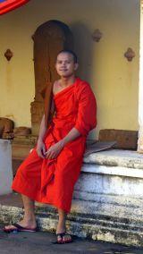 weltreise-laos-vientiane-0158