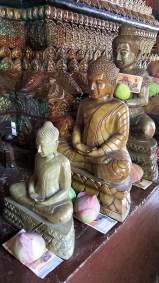 weltreise kambodscha phnom penh -0006
