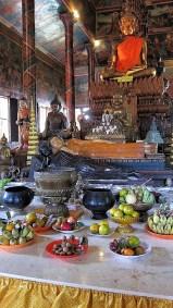 weltreise kambodscha phnom penh -0008