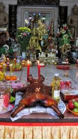 weltreise kambodscha phnom penh -0011
