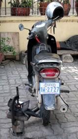 weltreise kambodscha phnom penh -0012