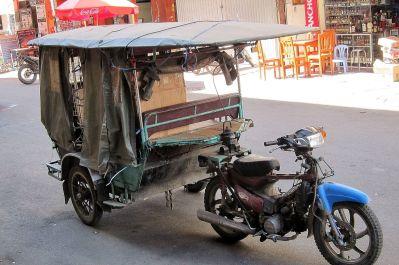 weltreise kambodscha phnom penh -0018