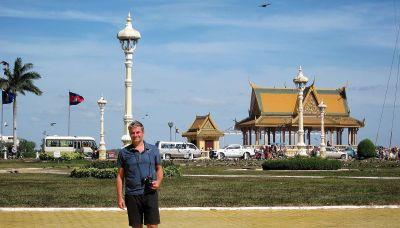weltreise kambodscha phnom penh -0028