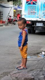 weltreise kambodscha phnom penh -0041