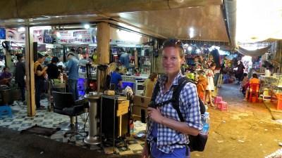 weltreise kambodscha phnom penh -0074