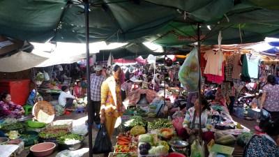 weltreise kambodscha phnom penh -0076