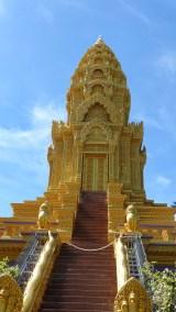 weltreise kambodscha phnom penh -0079
