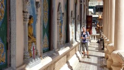 weltreise kambodscha phnom penh -0082