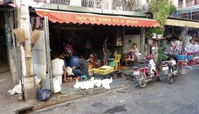 weltreise kambodscha phnom penh -0100