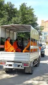 weltreise kambodscha phnom penh -0124
