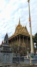 weltreise kambodscha phnom penh -0128