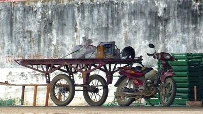 weltreise kambodscha phnom penh -0132