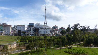 weltreise vietnam Da Lat -0144