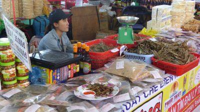 weltreise vietnam Da Lat -0150