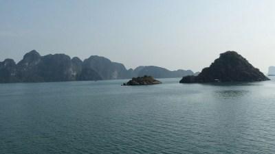 weltreise vietnam halong bay -0114