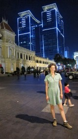weltreise vietnam ho chi minh -0125