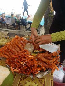 weltreise kambodscha Sihanoukville -0038