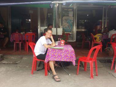 weltreise kambodscha Sihanoukville -0068