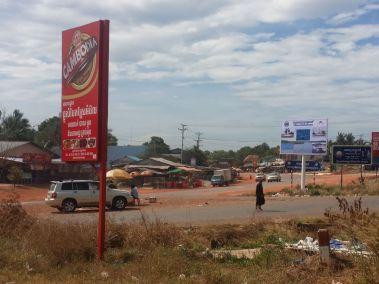weltreise kambodscha Sihanoukville -0090