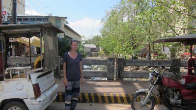 weltreise kambodscha Sihanoukville -0135