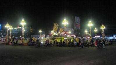 weltreise kambodscha Sihanoukville -0149
