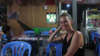 weltreise kambodscha Sihanoukville -0153