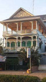 weltreise kambodscha battambang -0007