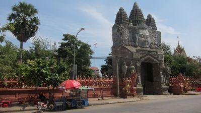 weltreise kambodscha battambang -0044