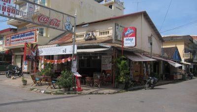 weltreise kambodscha battambang -0054