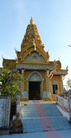 weltreise kambodscha battambang -0208