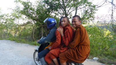 weltreise kambodscha battambang -0214