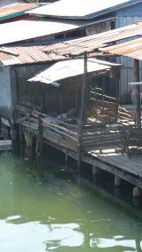 weltreise kambodscha koh rong -0280