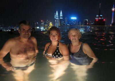 Malaysia – Kuala Lumpur
