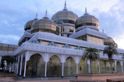 weltreise nocker malaysia Merang - Insel Redang_17