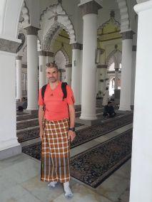 weltreise nocker malaysia Penang - Georgetown_30