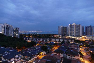 weltreise nocker malaysia Penang - Georgetown_64