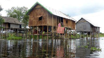 weltreise nocker myanmar inle lake_101