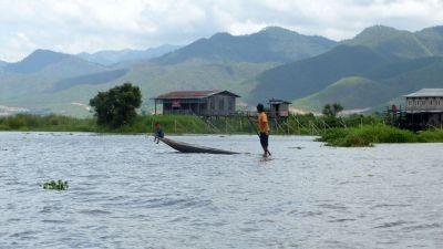 weltreise nocker myanmar inle lake_103
