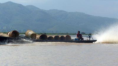 weltreise nocker myanmar inle lake_120