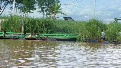 weltreise nocker myanmar inle lake_122