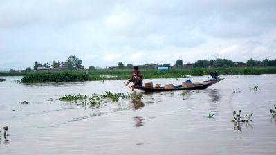 weltreise nocker myanmar inle lake_15