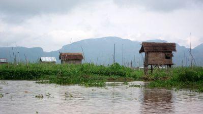 weltreise nocker myanmar inle lake_16