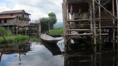 weltreise nocker myanmar inle lake_19
