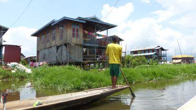 weltreise nocker myanmar inle lake_43
