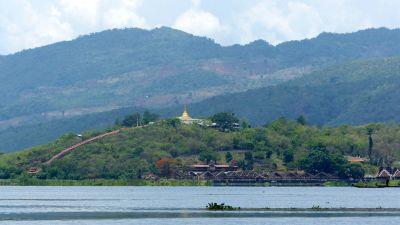 weltreise nocker myanmar inle lake_48