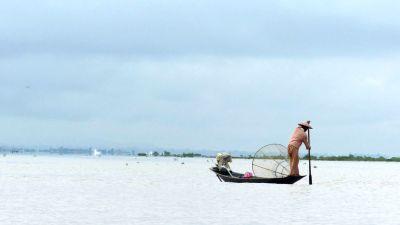 weltreise nocker myanmar inle lake_52