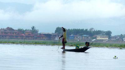 weltreise nocker myanmar inle lake_56