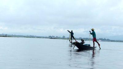 weltreise nocker myanmar inle lake_57