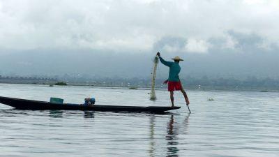 weltreise nocker myanmar inle lake_58