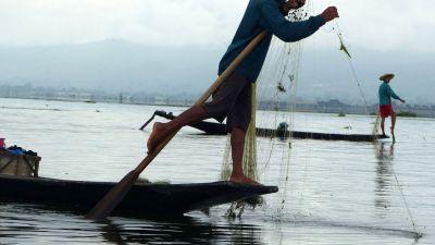 weltreise nocker myanmar inle lake_60